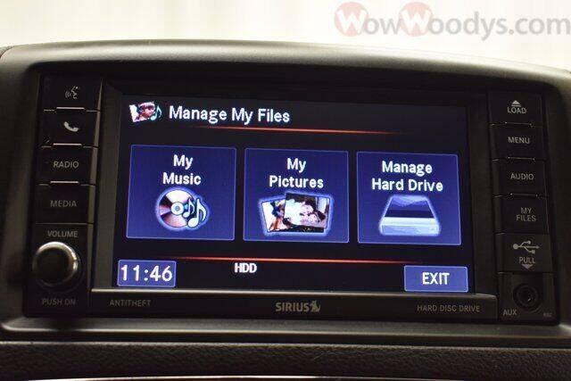 2018 Dodge Grand Caravan SE Plus 4dr Mini-Van - Chillicothe MO
