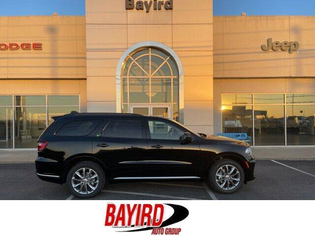 2021 Dodge Durango for sale in Paragould, AR