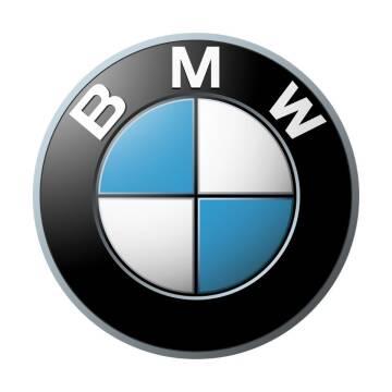 2013 BMW X5 for sale at JOANKA AUTO SALES in Newark NJ