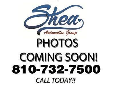 2020 Chevrolet Silverado 1500 for sale at Jamie Sells Cars 810 - Linden Location in Flint MI