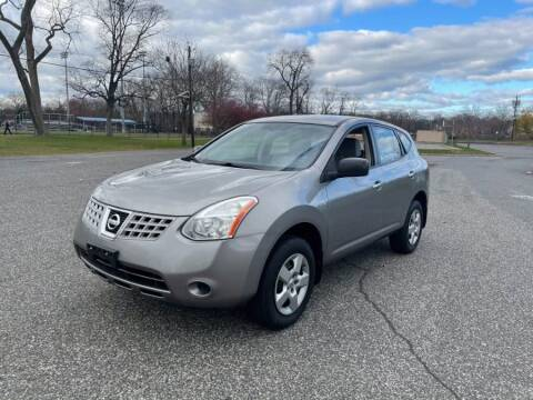 2010 Nissan Rogue for sale at Cars With Deals in Lyndhurst NJ