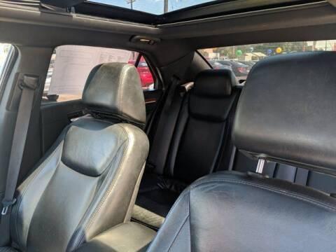 2012 Chrysler 300 for sale at Alvarez Auto Sales in Kennewick WA