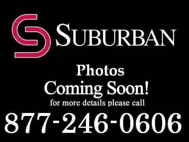 2012 Lincoln MKX for sale at Suburban Chevrolet of Ann Arbor in Ann Arbor MI
