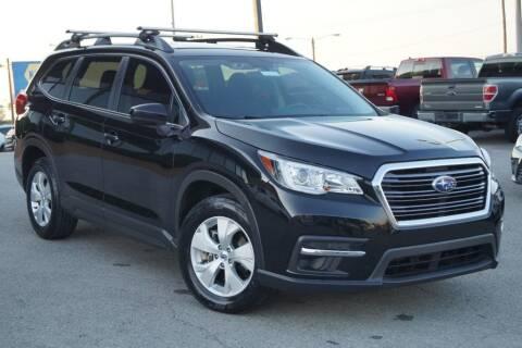 2019 Subaru Ascent for sale at Next Ride Motors in Nashville TN