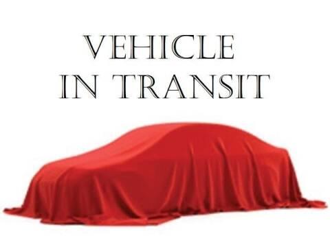 2017 Land Rover Range Rover Evoque for sale at Gravity Autos Atlanta in Atlanta GA