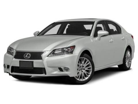 2013 Lexus GS 350 for sale at BuyFromAndy.com at Hi Lo Auto Sales in Frederick MD