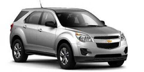 2012 Chevrolet Equinox for sale at RDM CAR BUYING EXPERIENCE in Gurnee IL