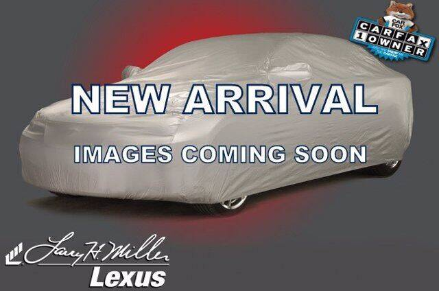 2020 Lexus LX 570 for sale in Murray, UT
