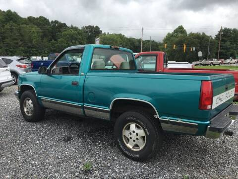 cars for sale in clyde nc m l auto llc cars for sale in clyde nc m l auto llc