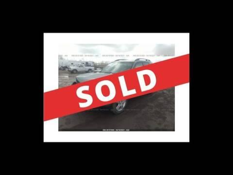 2010 Subaru Forester for sale at ELITE MOTOR CARS OF MIAMI in Miami FL