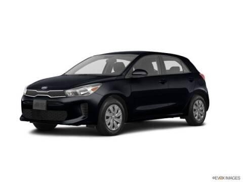 2020 Kia Rio 5-Door for sale at Southern Auto Solutions - Georgia Car Finder - Southern Auto Solutions - Kia Atlanta South in Marietta GA