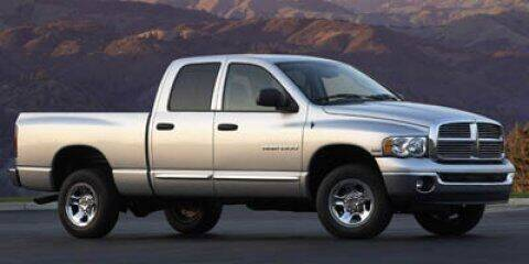 2005 Dodge Ram Pickup 1500 for sale at Jeff D'Ambrosio Auto Group in Downingtown PA