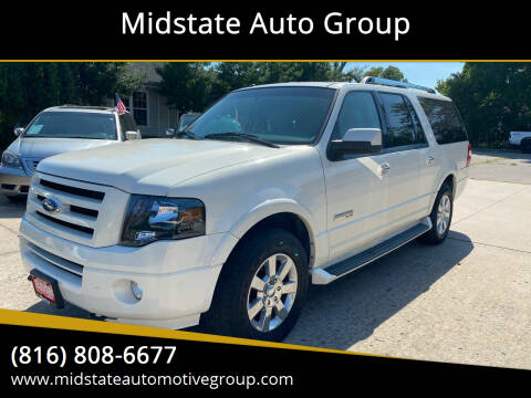 midstate auto group in peculiar mo carsforsale com midstate auto group in peculiar mo