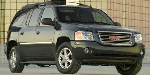 2006 GMC Envoy XL for sale at Courtesy Value Pre-Owned I-49 in Lafayette LA