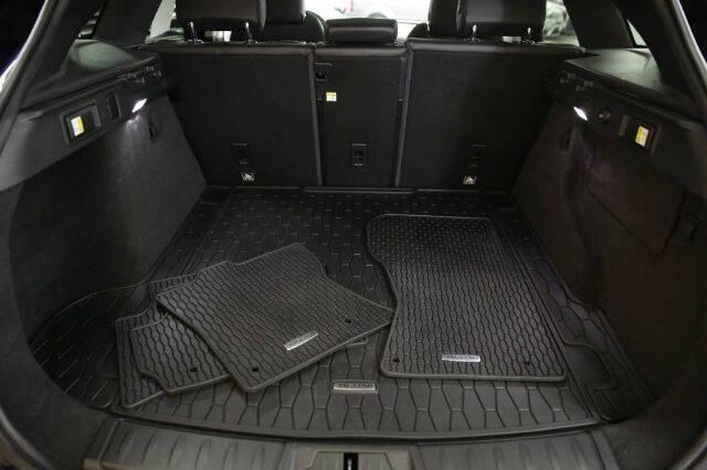 2017 Jaguar F-PACE AWD 20d R-Sport 4dr SUV - Bensenville IL