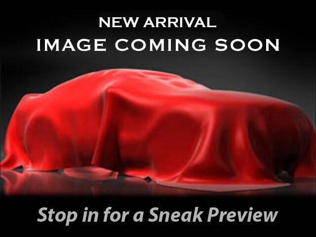2010 Mazda MAZDA3 for sale at ROUTE 36 MOTORCARS in Dublin OH