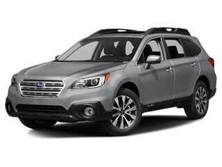 2016 Subaru Outback for sale at BELKNAP SUBARU in Tilton NH
