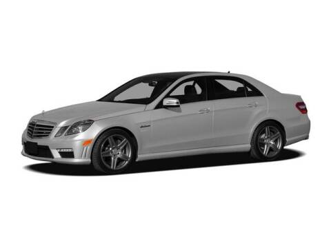 2012 Mercedes-Benz E-Class for sale at BuyFromAndy.com at Hi Lo Auto Sales in Frederick MD