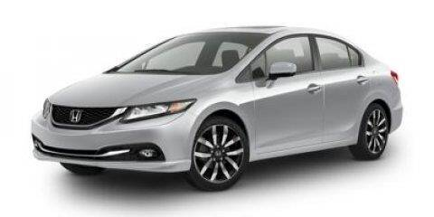 2014 Honda Civic for sale at CU Carfinders in Norcross GA