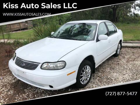 used 1998 chevrolet malibu for sale in arizona carsforsale com carsforsale com