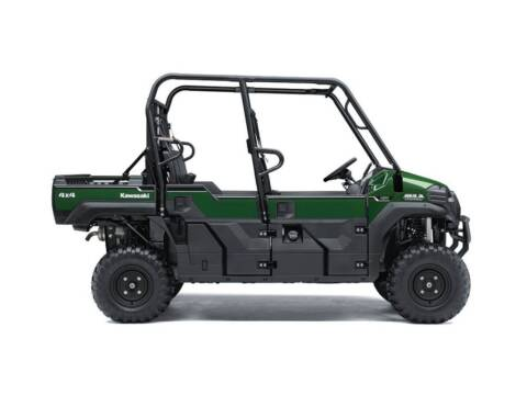 2022 Kawasaki Mule for sale at Southeast Sales Powersports in Milwaukee WI