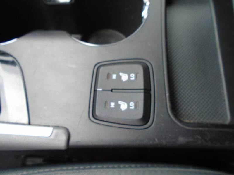 2013 Toyota Venza for sale at Gemini Auto Sales in Providence RI