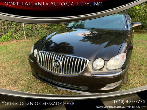 cars for sale in alpharetta ga north atlanta auto gallery inc north atlanta auto gallery inc