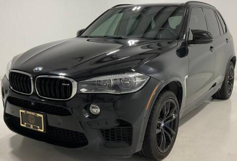2015 BMW X5 M for sale at Cars R Us in Indianapolis IN