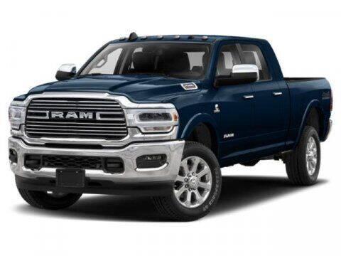 2021 RAM Ram Pickup 2500 for sale in Columbus, OH
