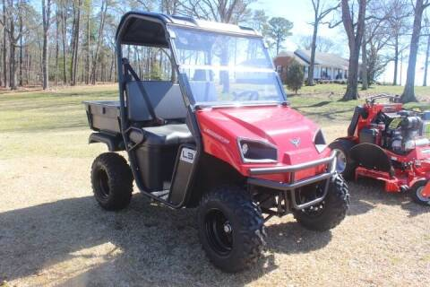 2021 American Landmaster L3 for sale at Vehicle Network - Johnson Farm Service in Sims NC