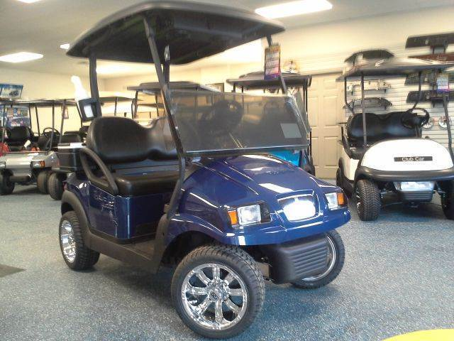Club Car Phantom Body Kit for sale at Jim's Golf Cars & Utility Vehicles - Accessories in Reedsville WI