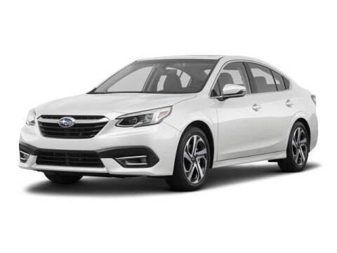 2021 Subaru Legacy for sale at Schulte Subaru in Sioux Falls SD