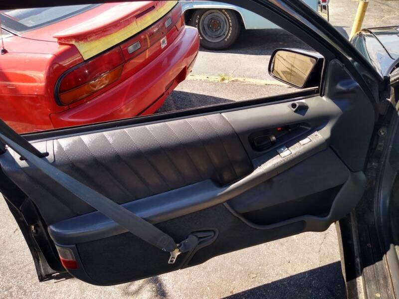 used 1995 pontiac grand prix for sale carsforsale com used 1995 pontiac grand prix for sale