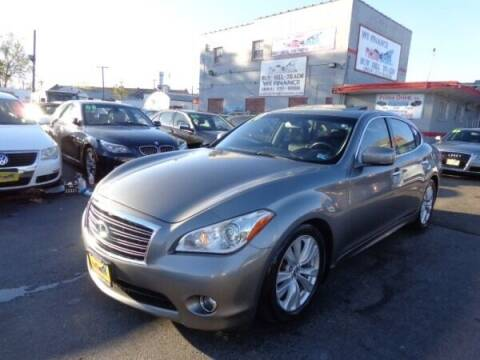 2011 Infiniti M37 for sale at Prime Drive Inc in Richmond VA