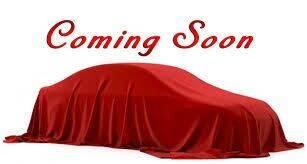 2005 Cadillac Escalade ESV for sale at ATLAS MOTORS INC in Salt Lake City UT