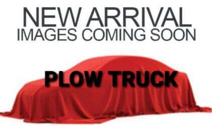 2017 GMC Sierra 2500HD for sale at High Line Auto Sales of Salem in Salem NH