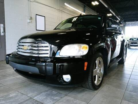 2008 Chevrolet HHR for sale at Lasco of Waterford in Waterford MI