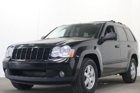 2008 Jeep Grand Cherokee for sale at Clawson Auto Sales in Clawson MI