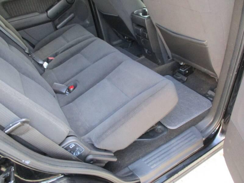 2009 Ford Explorer 4x4 XLT 4dr SUV (V6) - Richland Center WI