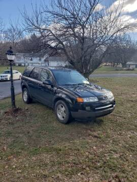 2005 Saturn Vue for sale at Alpine Auto Sales in Carlisle PA