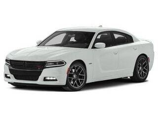 2015 Dodge Charger for sale at Bald Hill Kia in Warwick RI