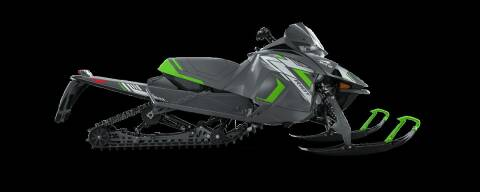 2022 Arctic Cat Riot 8000 QS3 for sale at Champlain Valley MotorSports in Cornwall VT