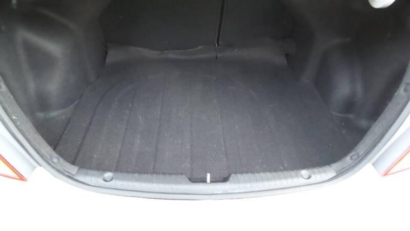 2014 Hyundai Accent GLS 4dr Sedan - Albany NY