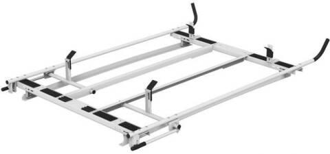 2021 Kargo Master Double Clamp Ladder Rack for sale at Marietta Truck Sales-Accessories in Marietta GA