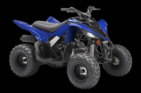 2021 Yamaha Raptor for sale at GT Toyz Motor Sports & Marine - GT Toyz Motorsports in Halfmoon NY