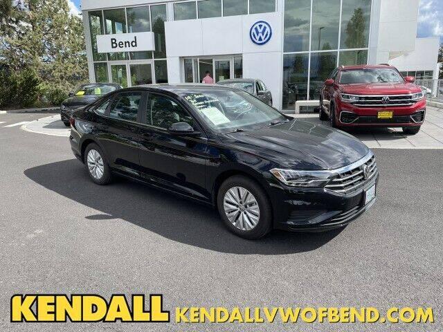 2019 Volkswagen Jetta for sale in Bend, OR