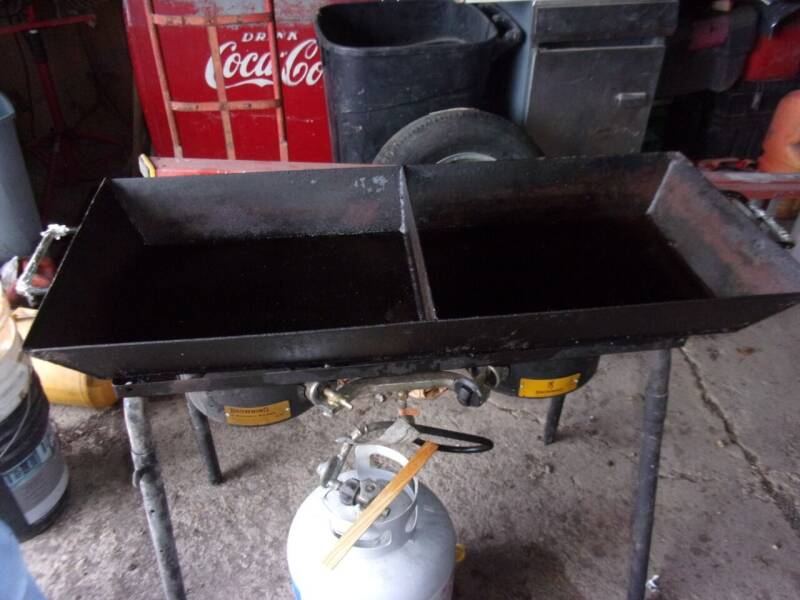 browning cooker for sale at VANDALIA AUTO SALES in Vandalia MO