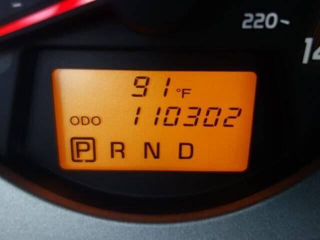 2010 Toyota RAV4 Limited 4dr SUV - Austin TX