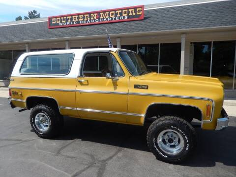 Used Gmc Jimmy For Sale In Lapeer Mi Carsforsale Com