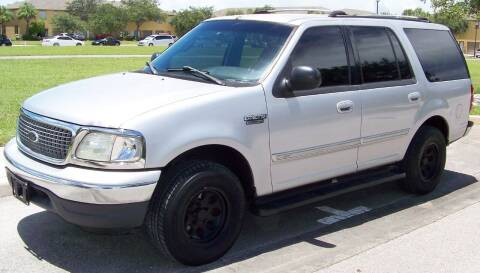 used 2002 ford expedition for sale in amarillo tx carsforsale com carsforsale com